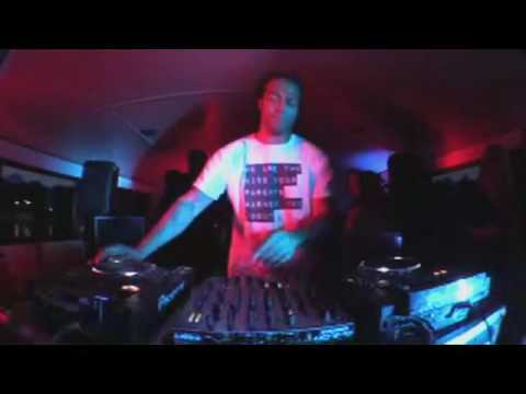 boiler room tv live okpara live on boiler room tv on a boat berlin 17589