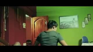 New Boro video love breakup