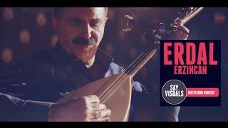 Erdal Erzincan - Şelpe