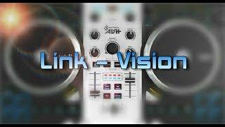 Jim Yosef - Link ◆ Elektronomia - Vision [Mixed by ASTRO]