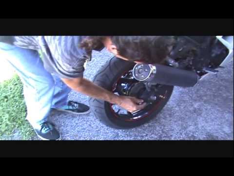How To Remove an Engine From a Lawnmower from YouTube · Duration:  1 minutes 46 seconds