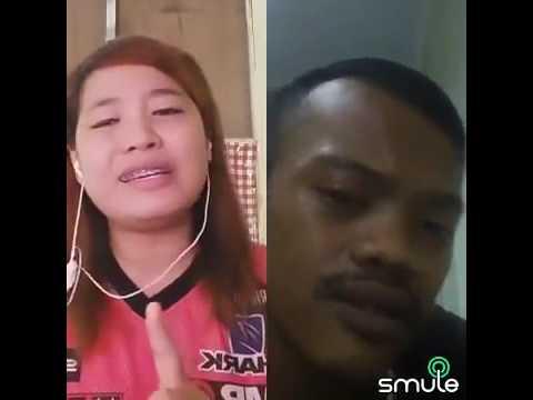 duet smule keren susi feat endafals