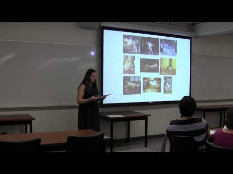"""""""Transmedia Seriality from Folk Culture to Corporate Culture,"""" by Anne Kustritz"""