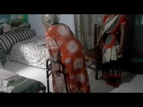 manish nurses bureau home attendant and paticent care service
