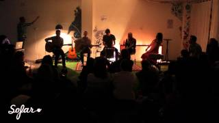 Winter People - Wishing Bone | Sofar Sydney