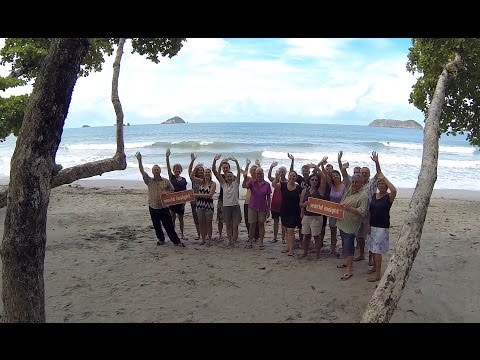 Costa Rica Mit WORLD INSIGHT Erleben