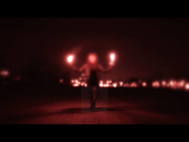 Where It's ATT - Louder Than Lies | Lyric Video