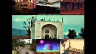 Video HZ SYED IFTEKHAR IEJAJ SAHAB QIBLA 1 download MP3, 3GP, MP4, WEBM, AVI, FLV Juni 2018