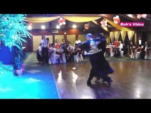 2015-10-24 RSC Dancesport Annual Galaball (1/3)