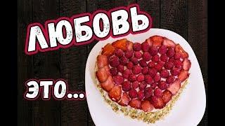 Рецепт торта Наполеон - Медовик по домашнему. Рецепт торта Медовик, Наполеон из слоеного теста