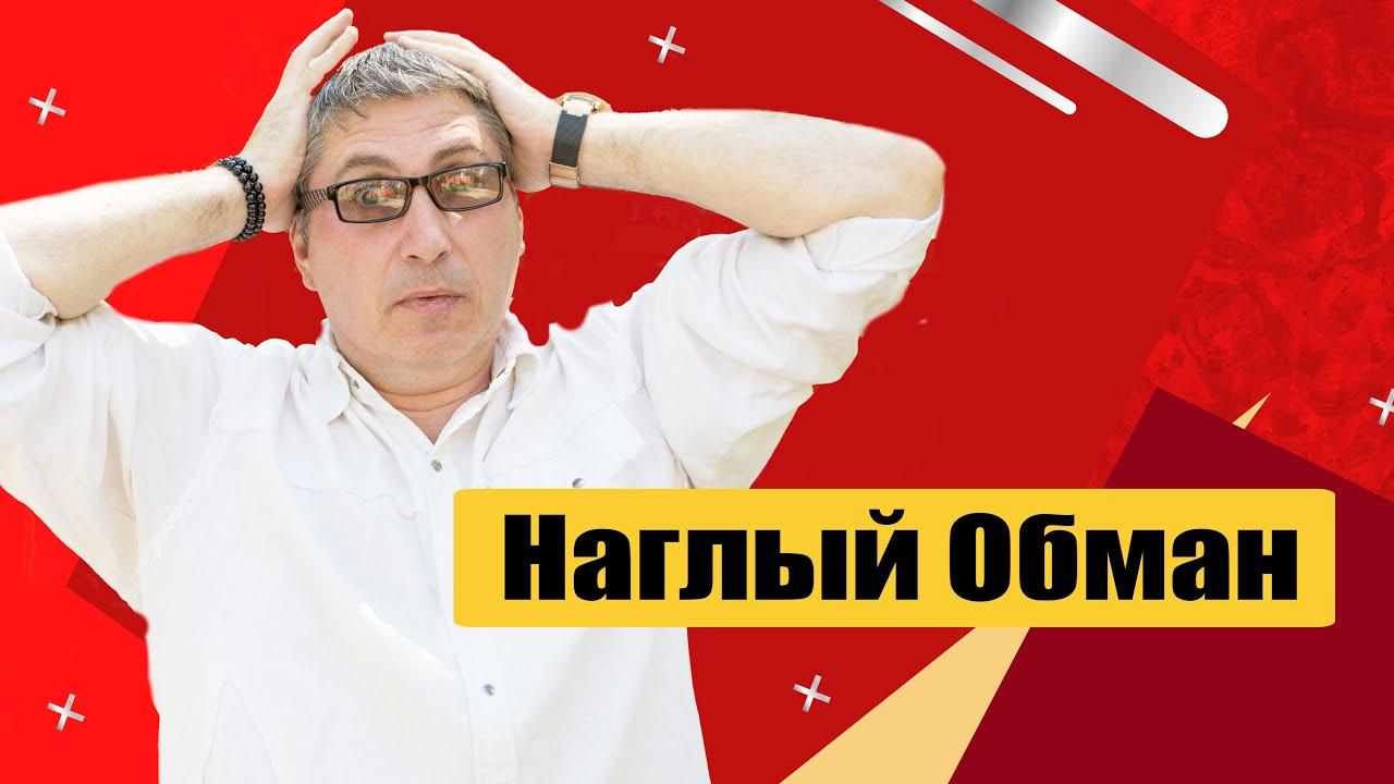 авито авто ру ярославль