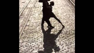ROXETTE- HALF A WOMAN, HALF A SHADOW