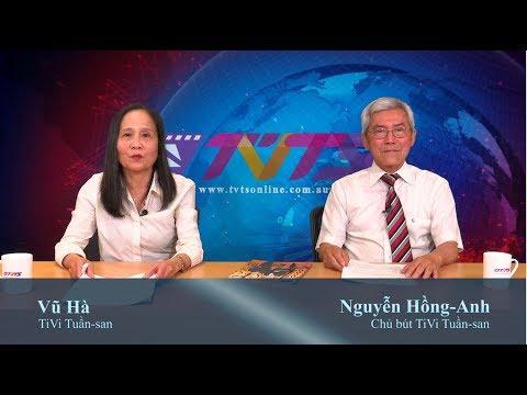 22/11: Luật An Ninh Mạng nguy hại hơn Luật ĐKhu? Bộ CA & TTTT bóp họng dân 5 tuần tới!