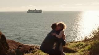 Сериал Стрелок 2016 - Официальный трейлер
