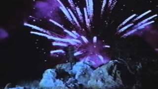 Video Nukie - Dance of Tranquility download MP3, 3GP, MP4, WEBM, AVI, FLV Januari 2018