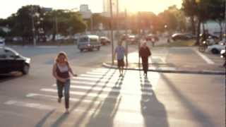 LIKE FILMES - LUTO EM LUTA (FILME COMPLETO)