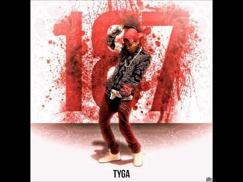 Tyga - Clique / Fuckin Problem (New Mixtape)