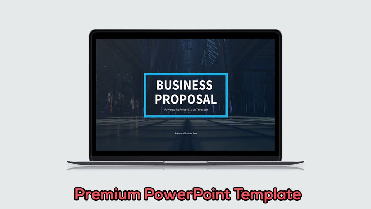 Complete powerpoint template pack riverduo wordpress gallery free version navy corporate powerpoint template toneelgroepblik Gallery