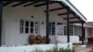 A Heritage Stay in Ooty, Nilgiris, Tamil Nadu, India on www.namastay.in