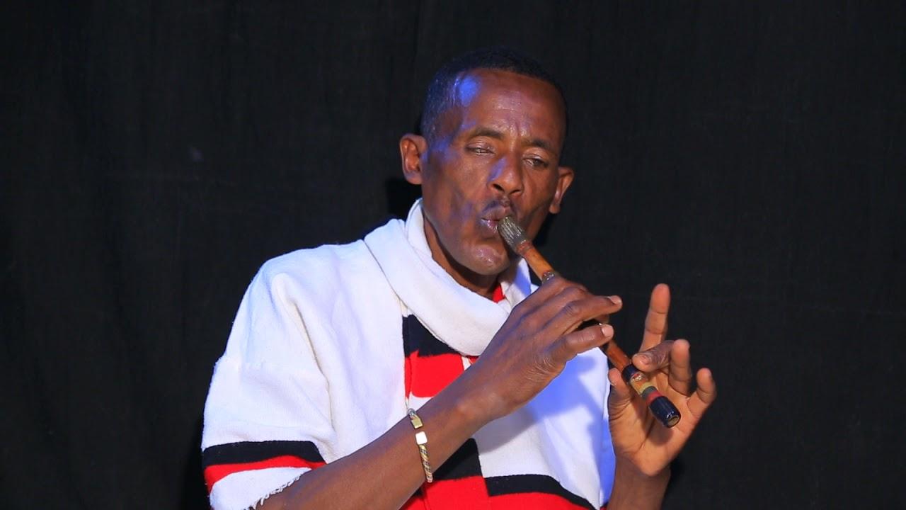 Download Sirba Haarawa/New Ethiopia afaan oromo oromic music/ adio/Video music 2021/2022