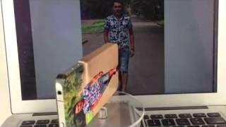 Чехлы на iPhone с вашими фото!(Заказать макет и доставку можно здесь - http://vk.com/access_for_life., 2014-03-25T13:53:45.000Z)