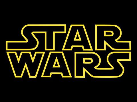 Pivot Star Wars: A Dark tale