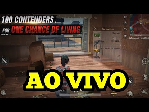 atualizaçao EPICA Knives OUT Battlegrounds no android ao vivo - Live ANDROID