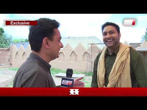Lakhwinder Wadali | Rangi | New Song |...