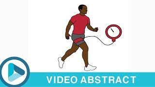 Endurance Exercise Training with Blood Flow Restriction