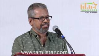 Sandi Kuthirai Movie Audio Launch