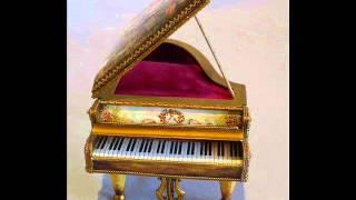 Музыкальный диктант 415 ре мажор  (Н.Ладухин)