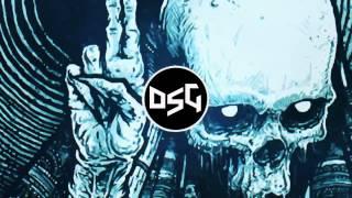 Play Won't Change Ft. Ras - Original Mix