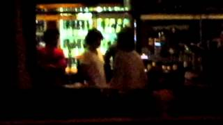 One Direction in Wellington Bar Thumbnail