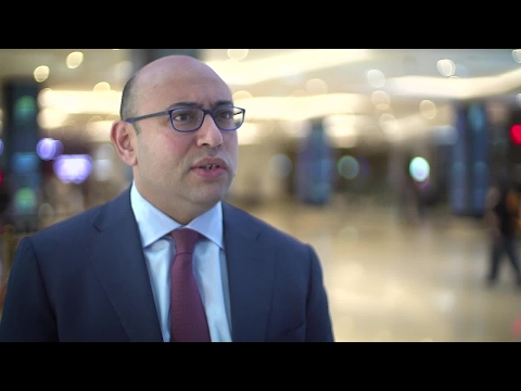 Majid Al Futtaim Digital Transformation