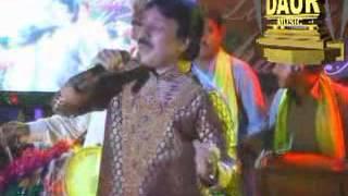 shaman ali mirali new album 130  2012 video 7