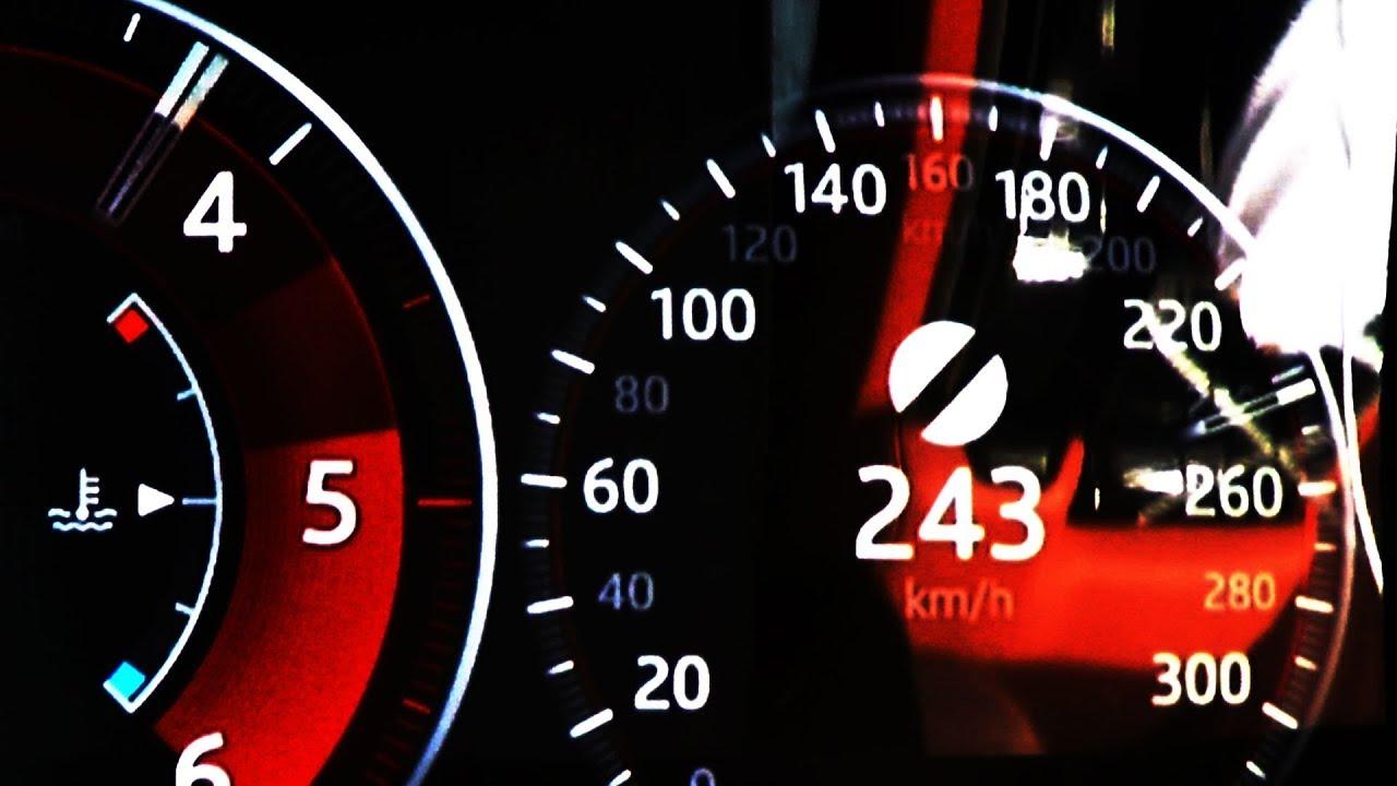 2018 jaguar xf sportbrake 30d 0 100 kmh kph 0 60 mph tachovideo beschleunigung acceleration. Black Bedroom Furniture Sets. Home Design Ideas