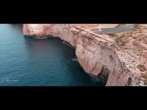 Migra l-Ferha l/o Rabat Malta in 4k   #Mavicair  #DJI