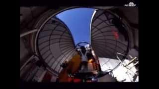 201200306 Bolygótranzitok megfigyelése élőben (Szklenár Tamás)