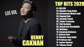 Download Denny caknan full album 2020 | Los Dol