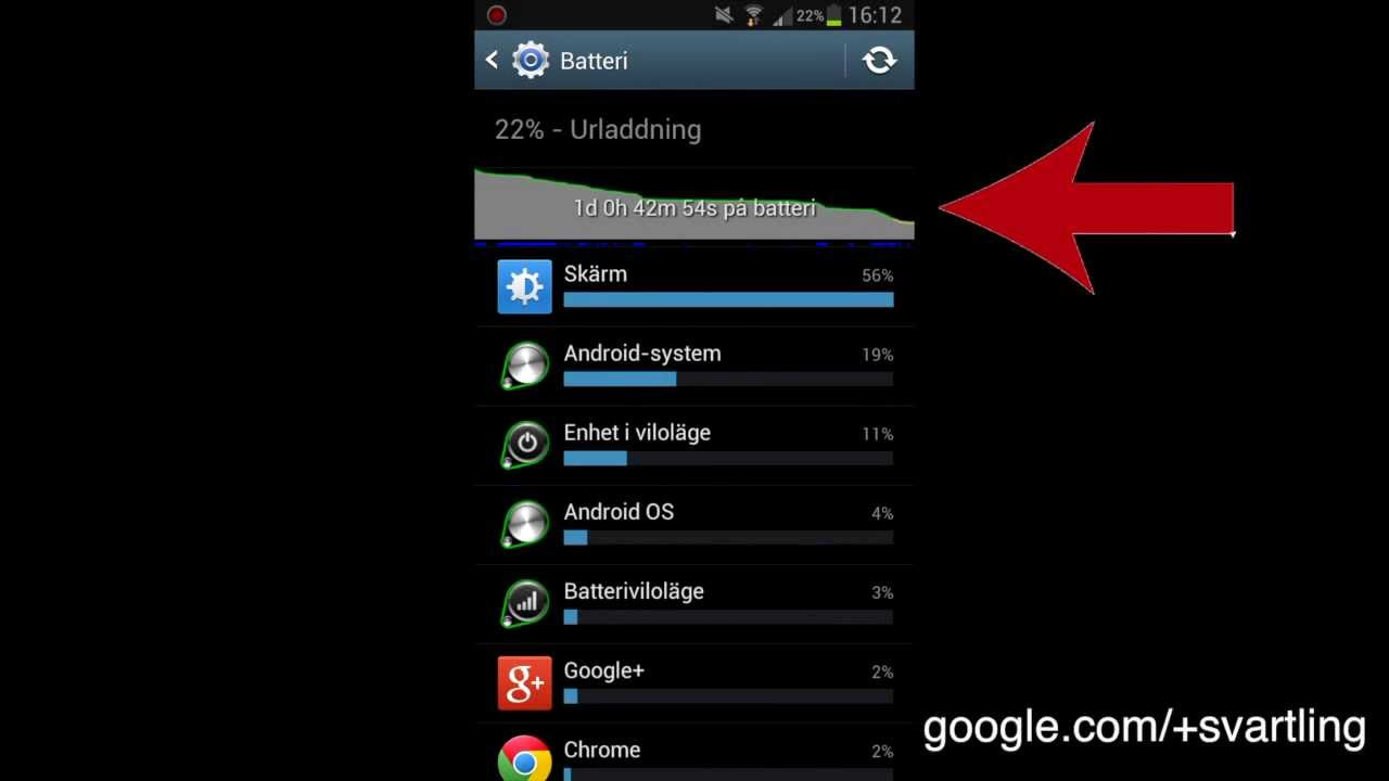 how to preserve battery life on samsung galaxy s3
