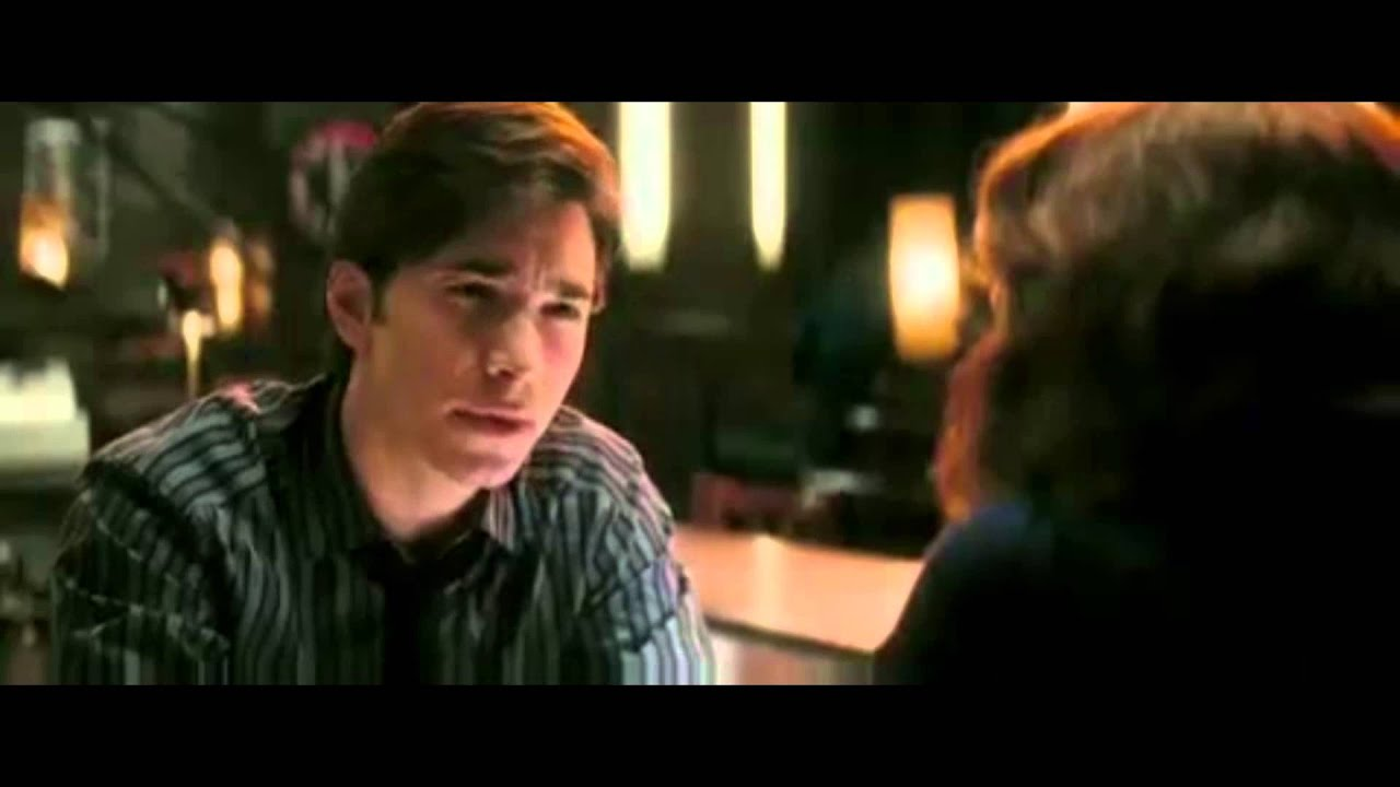 Hes Just Not That Into You (2009) Theatrical Trailer