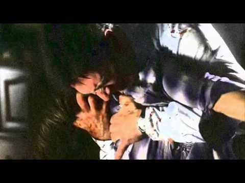 Criminal Minds- My Immortal [ Goodbye to Haley ]