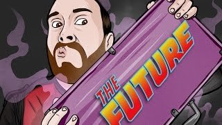 i can see the future gmod prop hunt funny moments online with friends