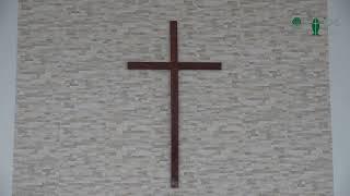 Culto Matutino (25/07/2021) - Igreja Presbiteriana do Calhau