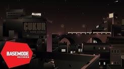 Allame - Kısır Döngü   Official Audio   #Çukur