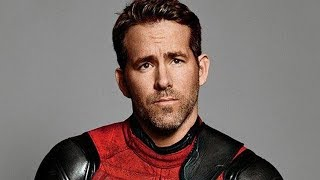The Deadpool 2 Reference That Meant A Lot To Ryan Reynolds