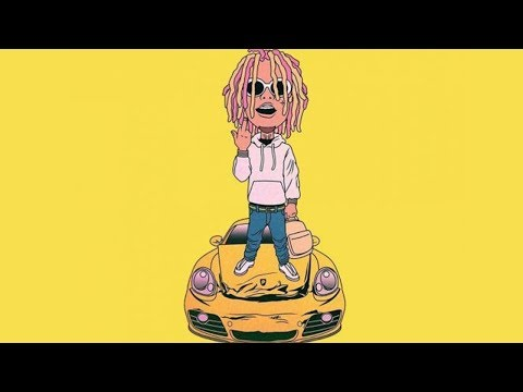[FREE] SmokePurpp x Lil Pump Type Beat 2018- Bless Trappers Indeed| Rap/Trap Beat 2018
