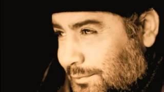 Ahmet Kaya - Sözüm şiirlerin mükemmelidir