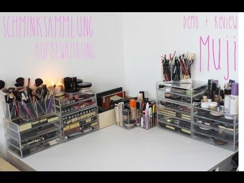 makeup-aufbewahrung-muji-+-kollektion