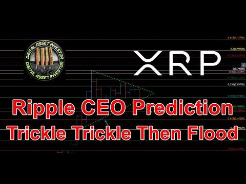 xrp-bank-prediction-,-coinbase-supports-flare-,-ripple-&-bitcom
